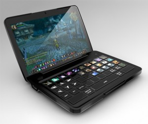 CES 2011: Razer unveils ultra-compact gaming PC concept