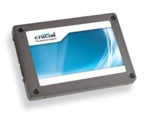 CES 2011: Crucial Details C300 Successor