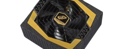 FSP Announces Aurum PSU Range