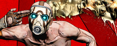 Gearbox dismisses Borderlands 2 rumours