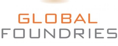 GlobalFoundries Plans Bumper Spend in 2011