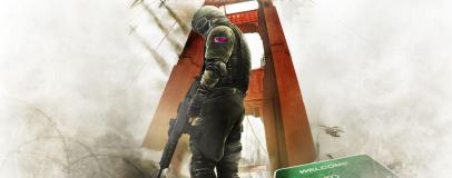 Homefront PC has exclusive features, 3D