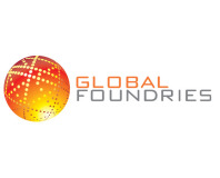 IBM and GlobalFoundries go Gate-Last for 20nm