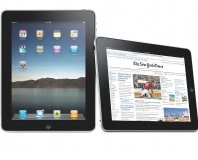 iPad 2 Dual-Core CPU Rumoured