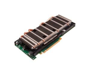 Nvidia Ships Billionth TSMC-Built GPU