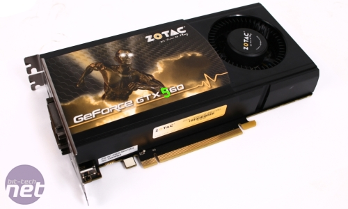 Nvidia GeForce GTX 560 due on 25 January? *Nvidia GeForce GTX 560 due on 25 January?