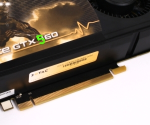 Nvidia GeForce GTX 560 due on 25 January?