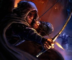 Thief 4 to debut at GDC