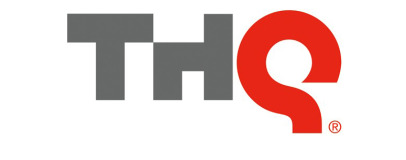 THQ unveils new logo