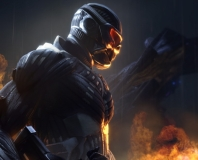 Xbox 360 getting exclusive Crysis 2 demo