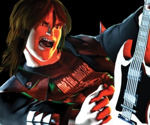 Activision ends Guitar Hero franchise
