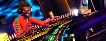 Activision kills off DJ Hero series