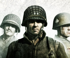 Company of Heroes Online closed