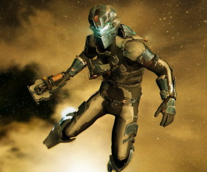 Dead Space 2 PC to get disability support