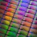 Intel resumes shipping of faulty Sandy Bridge chipsets