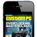 Get Custom PC on your iPhone