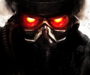 Killzone 3 leaked