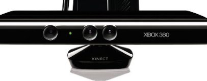 Microsoft announces Kinect SDK with PC compatibility
