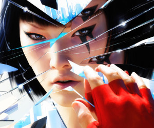 Mirror's Edge 2 cancelled