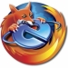 Mozilla's Paul Rouget fires a broadside at IE9