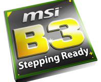MSI details 6-series motherboard returns strategy