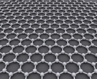 One-atom-thick sheets could change computing