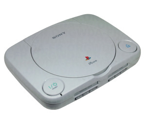 Sony explains PSone emulation problems