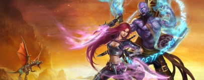 Tencent acquires League of Legends developer