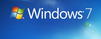 Windows 7 Service Pack 1 arrives on 22 February