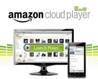 Amazon launches cloud storage service
