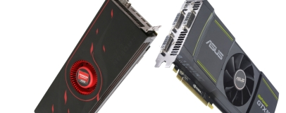AMD challenges Nvidia's 'fastest graphics card' claim