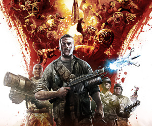 Black Ops: First Strike PC release date announced