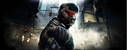 Crysis 2 PC demo released