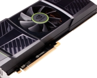 Old driver blows up GeForce GTX 590 cards
