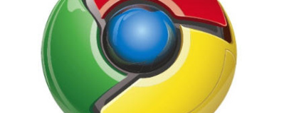 Google rolls out Chrome 10