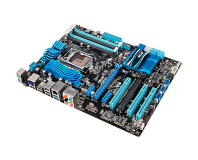Fixed Sandy Bridge motherboards go on sale