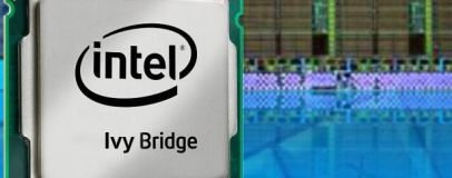 Leaked slide confirms PCI-E 3.0 for Intel Ivy Bridge CPUs