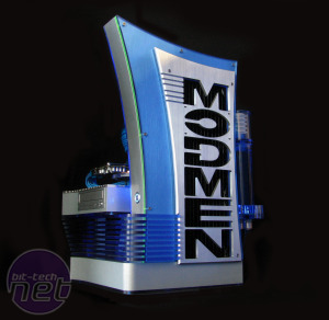 Mnpctech finishes Mod Men PC project