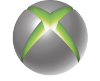 MS begins work on next Xbox