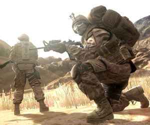 Operation Flashpoint Red River Product Key For Pc Download