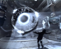 Prey 2 announced, doesn't use id Tech 5