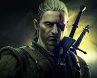 The Witcher 2 system requirements revealed