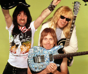 Ubisoft announces Rocksmith guitar game
