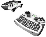 Veho announces keyboard controller hybrid
