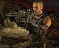 Volition: 'We want to make games worth stealing'
