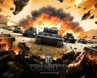 World of Tanks interview - you ask the questions