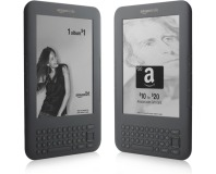 Amazon to sell cheaper, ad-supported Kindle