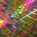 AMD and GlobalFoundries renegotiate 32nm deal