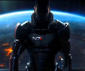 Bioware considering Mass Effect MMO