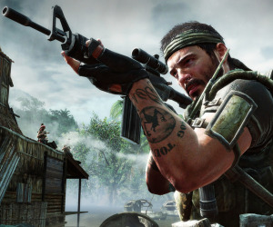Call of Duty: Black Ops to get mod tools